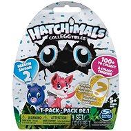 Hatchimals Sběratelské zvířátko II - Figurka