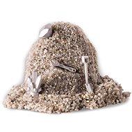 Kinetic Rock Základní balení 170g šedivá