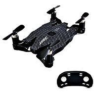 JJR/C H49 SOL mini - černá - Dron