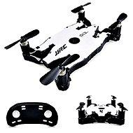 JJR/C H49 SOL mini - bílá - Dron