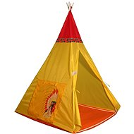 Indiánský stan - Dětský stan