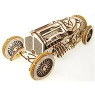 Ugears Grand Prix auto model U-9