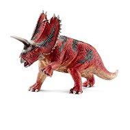 Schleich 14531 Pentaceratops - Figurka