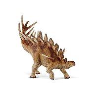 Figurka Schleich 14583 Kentosaurus - Figurka