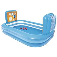 Bestway Bazének s brankami - Nafukovací bazén