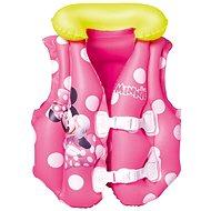 Bestway Plavací vesta Minnie - Nafukovací hračka