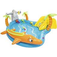 Bestway Mořský život - Nafukovací bazén