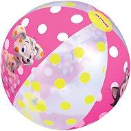 Bestway Minnie míč - Nafukovací míč