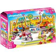 Playmobil 9079 Baby Store - Stavebnice