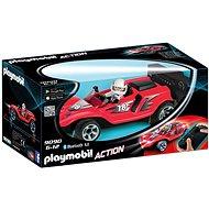 Playmobil 9090 RC-Rocket-Racer - Stavebnice