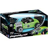 Playmobil 9091 RC-Rock'n'Roll-Racer - Stavebnice