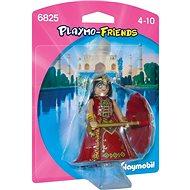 Playmobil 6825 Indická princezna  - Stavebnice