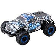 Buddy Toys BRC 16.513 RC Siput - RC auto na dálkové ovládání