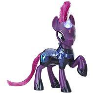 My Little Pony Svítící jednorožec Bouře - Figurka