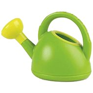 Hape Kettle green - Sand Tool Kit