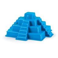 Hape Májská pyramida - Sada na písek