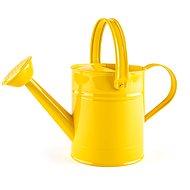 Woody Kropící konev žlutá - Dětské nářadí