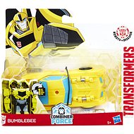 Transformers RID 1× transformace Bumblebee - Autorobot