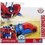 Transformers RID 1× transformace Optimus Prime - Autorobot