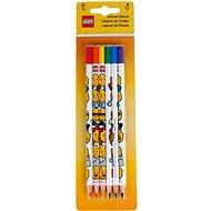 LEGO Iconic Pastelky - Pastelky