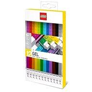 LEGO Gelová Pera - Pero