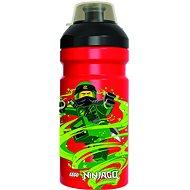 LEGO Ninjago Classic - Láhev na pití
