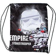 LEGO Star Wars Stormtrooper - 11 l