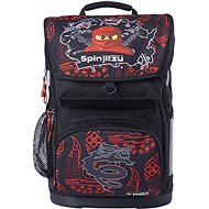 LEGO Ninjago Team Ninja Maxi - Školní batoh