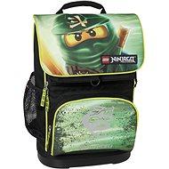 LEGO Ninjago Lloyd Optimo - Školní batoh