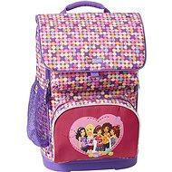 LEGO Friends Confetti Optimo - Školní batoh
