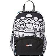LEGO Star Wars Stormtrooper Junior - Školní batoh
