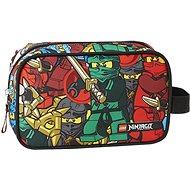 LEGO Ninjago Comic - 2 l - Pouzdro