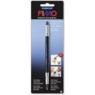 Fimo Professional nástroj - Silikonový štětec a hrot - Příslušenství ke kreativní sadě