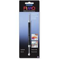 Fimo Professional nástroj - Dvojité kulovité zakončení - Příslušenství ke kreativní sadě