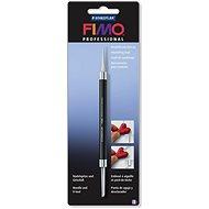 Fimo Professional nástroj - Jehlice & Rydlo - Příslušenství ke kreativní sadě