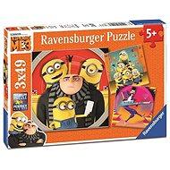Ravensburger 80168 Já Padouch 3