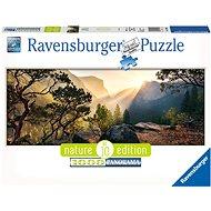 Ravensburger 150830 Yosemite Park - Puzzle