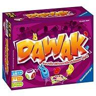 Ravensburger 267491 DAWAK - Společenská hra