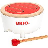 Brio 30181 Hudební buben  - Vzdělávací hra