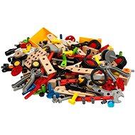 Brio 34589 Stavebnice kreativní sada - Stavebnice