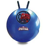 Spiderman skákací 50 cm - Míč pro děti