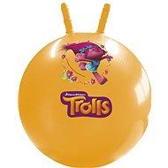 Trolls 50 cm - Míč pro děti