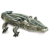 Intex Krokodýl - Nafukovací atrakce