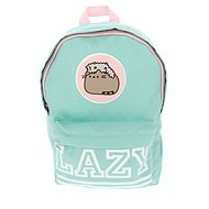 Pusheen Spring Backpack