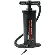 Intex Pumpa 68605 velká - Pumpa