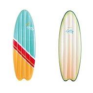 Intex Matrace Surf - Nafukovací lehátko