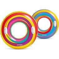 Intex Star s úchyty - Kruh