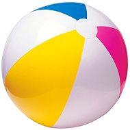 Intex Míč plážový 61 cm - Nafukovací míč
