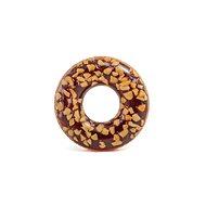 Intex Donut čokoládový