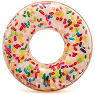 Intex Donut barevný - Kruh